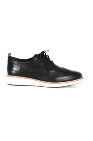 Cole Haan Original Sort