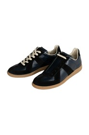 Sneakers S57WS0236