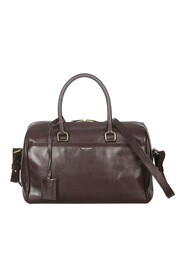 Classic Baby Leather Duffle