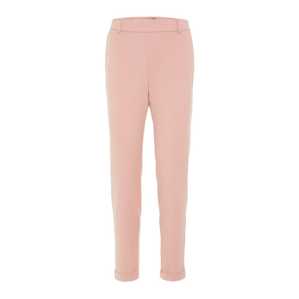 Trousers NW Anti-Fit