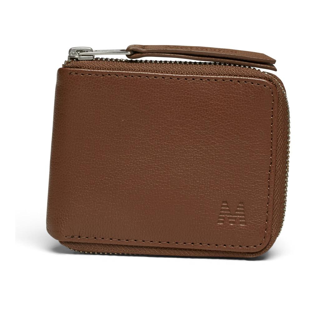 MApaymon Leather Bag Matinique