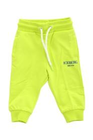 PFICE2308B Long Boy Sweatpants