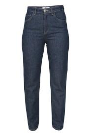 Cosmo Denim Jeans
