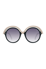 Sunglasses EP0065 5305B
