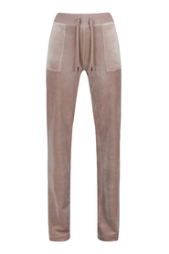 Trousers Del Rey Classic