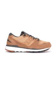Azura Sneakers