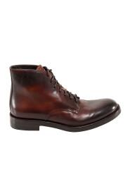 Shoes Laced DU2924KRUGUF188