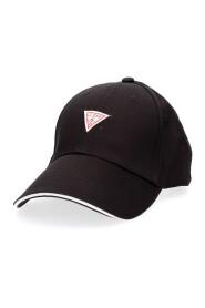 M1YZ57 WBN60 TIANGLE CAP