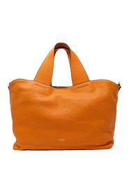 Handbag AA011A0021 ORANGE