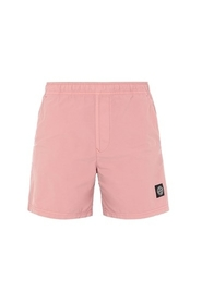 Swimming Shorts B0946