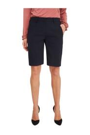 Kylie 285 Flash Shorts