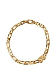 Chain Thin Necklace