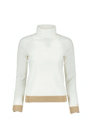TURTLENECK K29203-31-Panna-M