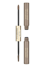 Brow Duo 01 Tawny Blond 2,8 gr.