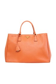 Saffiano Luxe Tote Bag -Pre Owned Condition Excellent