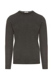 Sweatshirt - 0A001 F001-8996