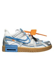 Air Rubber Dunk Sneakers