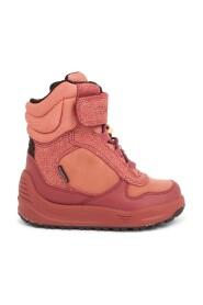 Malika Boot