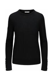 Babita Sweater
