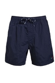 H2O Mads swimshorts
