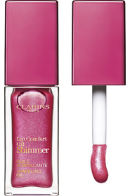 Lip Comfort Oil Shimmer 05,  7 ml.