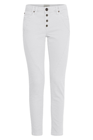 50205257 trousers
