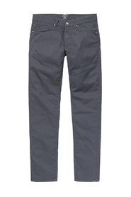 Vicious blksmith trousers 16071.E1