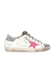 Super-Star' Sneakers