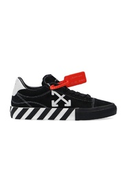Low 'Vulkanisert' Sneakers