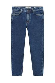 Ben tapered-fit jeans