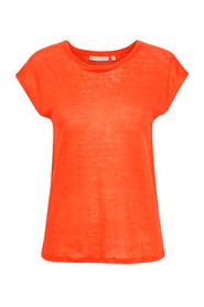 T-shirt 30104095