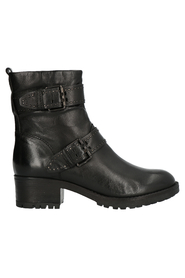 BOOTS 133261