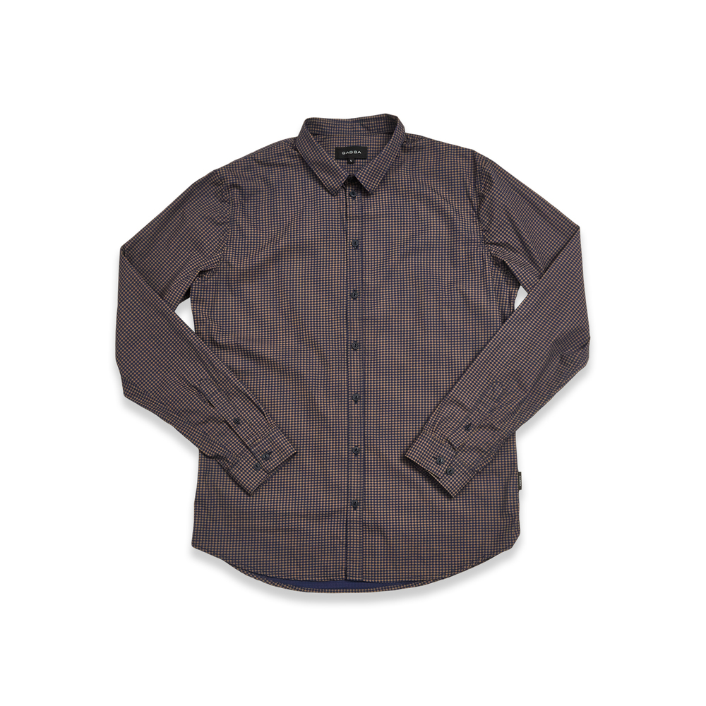 Brooks Dizzy L / S shirt