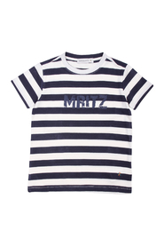 Manuel Ritz T-shirts and Polos