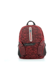 Laptop / iPad Backpack Coleos Battery Pack 13.3