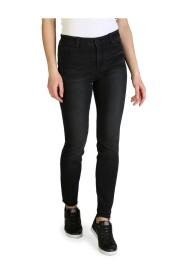 Jeans 3ZYJ01_Y2CCZ