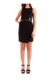 8A0763/A7M9 Short dress