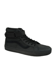 Vans Sk8-Mid Reissue VN0A3QY2UB41