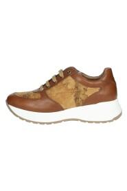 1023 0125 Sneakers