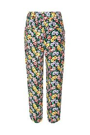 42556684-A43 trousers