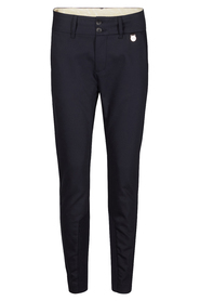 blake night pant navy mos mosh