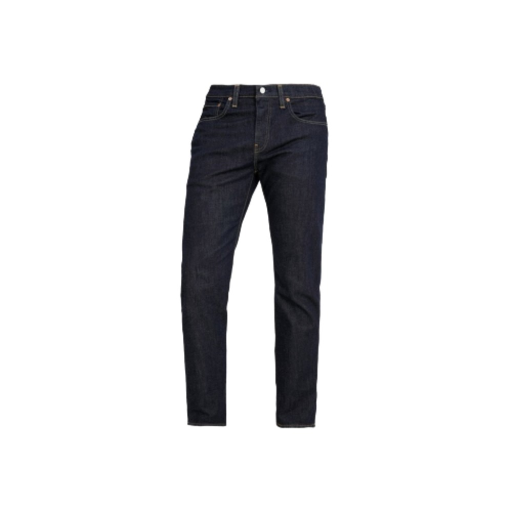 502 jeans