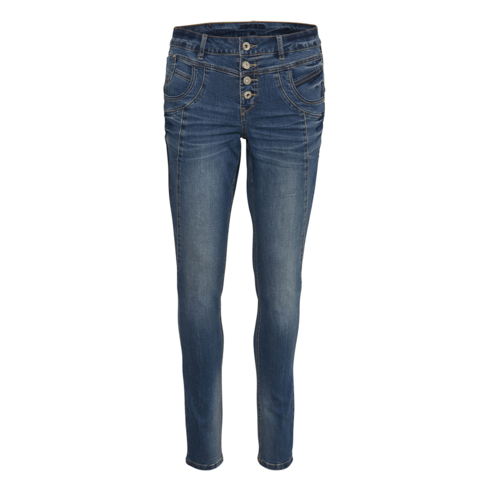 Anna Jeans - Baiily fit