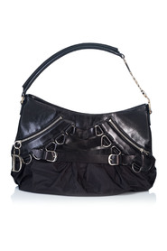 Leather Corset Hobo Leather Others France