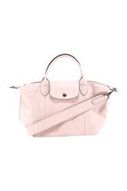 Shoulder Bag L1512757