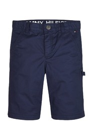 WORKWEAR Chino Shorts