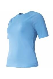Basic T-Skjorte