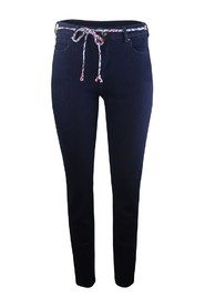 The Keeper-Paris Shades Jeans