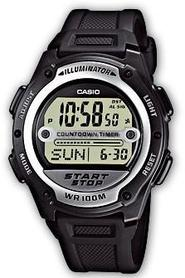WATCH UR W-756-1A