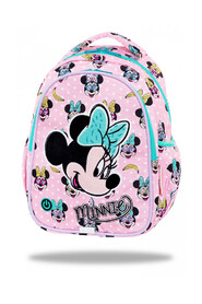 Minnie Mouse LED 21L